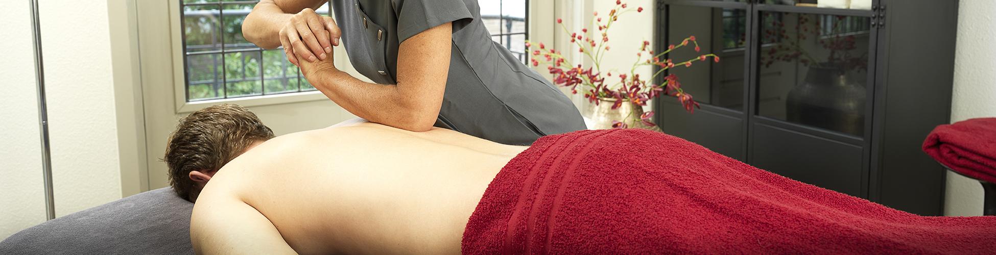 slider 2 18083-Well Being Massages_0044